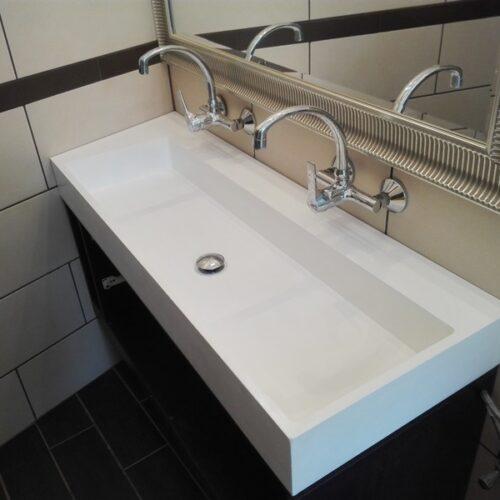 Egyedi_mosdok-5