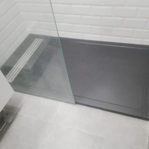 Egyedi_zuhanytalca-1