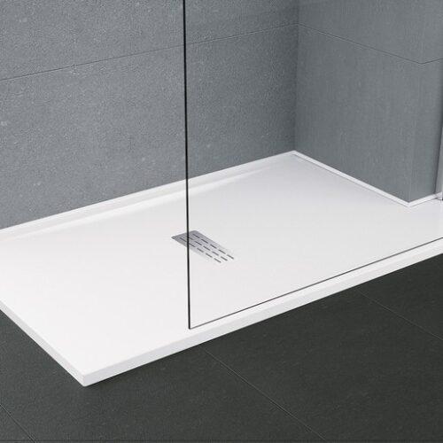 Egyedi_zuhanytalca-12