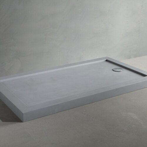 Egyedi_zuhanytalca-18