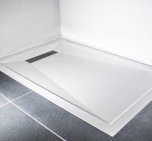 Egyedi_zuhanytalca-24