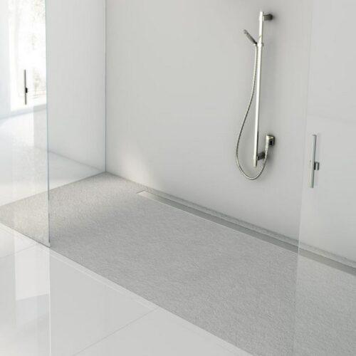 Egyedi_zuhanytalca-37