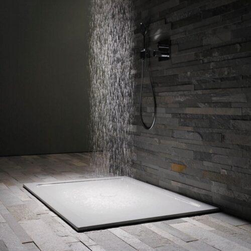 Egyedi_zuhanytalca-38