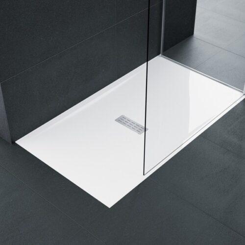 Egyedi_zuhanytalca-4