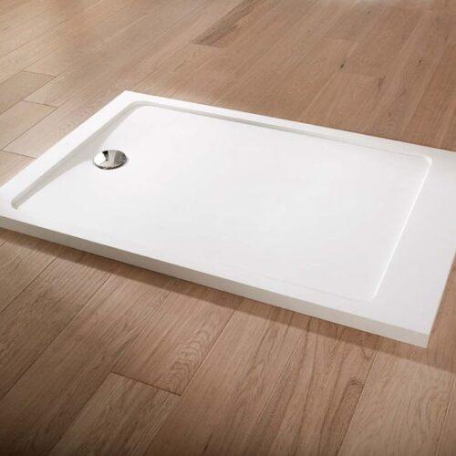Egyedi_zuhanytalca-40