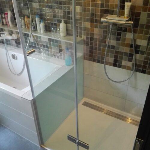 Egyedi_zuhanytalca-46