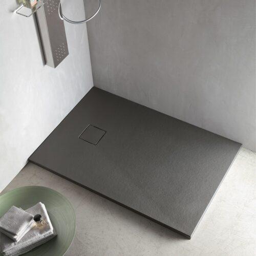 Egyedi_zuhanytalca-25