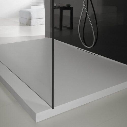 Egyedi_zuhanytalca-29