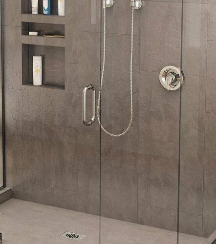 Egyedi_zuhanytalca-42