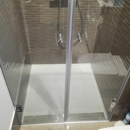 Egyedi_zuhanytalca-48