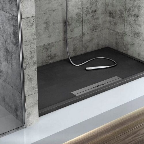 Egyedi_zuhanytalca-9